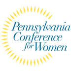 The Conference for Women Podclass